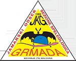 Športno društvo / Associazione Sportiva Grmada