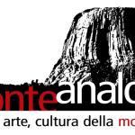Alpi Giulie Cinema 2018 - Appuntamento con la speleologia