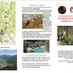 Visita Guidata a Caporetto (SLO)