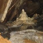 Grotta dell'acqua