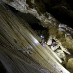 S-Team: Grotta di Monte Croce Carnico