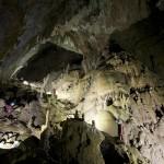 S-Team: Grotta Claudio Skilan, seconda uscita fotografica