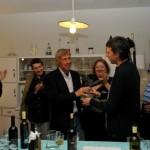 Il film Proteus evolution vince al JamNarKult 2012 a San Canziano (Slo)