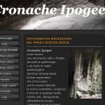 Cronache Ipogee