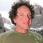 Corrado De Monte