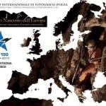 """Premiazione e mostra """"Il Volto Nascosto dell'Europa"""""""