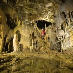 S-Team: Grotta Impossibile