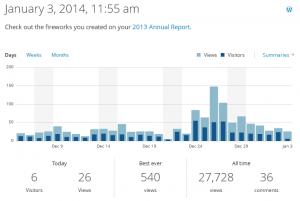 2013.01.03 Statistiche visite fsrfvg.it_2