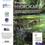 Hydrocarst_pubbl