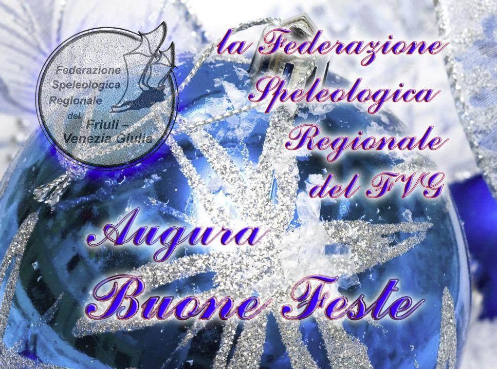 BuoneFesteDic2014