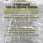 3_mercoledi_CAT