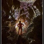 Nuove esplorazioni nella Grotta Vittoria ad Aurisina (TS)