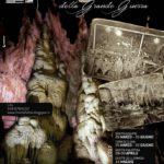 Le Grotte della Grande Guerra
