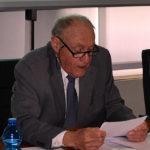 Renzo Moro