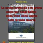 Presentazione libro a Gorizia