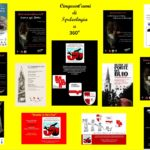 La Speleologia pordenonese al Raduno Internazionale 2017