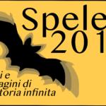 Speleo2018 - Il Convegno