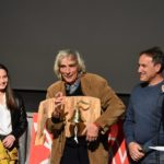 Alpi Giulie Cinema 2018 – Premio Hells Bells 2018