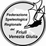 Esito delle elezioni della FSR-FVG