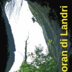 """Invito presentazione libro """"Foran di Landri"""" a Cividale"""