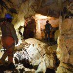 """Pradis (PN) – Le ultime scoperte in Fossa del Noglar riaprono le esplorazioni in una """"vecchia area carsica"""""""