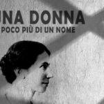 """Proiezione del film-documentario """"Una donna"""" ad Udine"""
