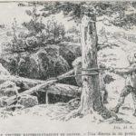 Storia della Speleologia nell'Isontino