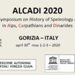 ALCADI 2020 - dal 30 aprile al 3 maggio 2020 a Gorizia