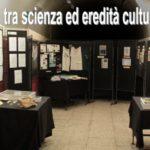 Mostra: Il Proteo tra Scienza ed eredità culturale