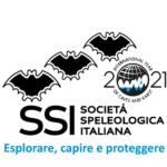 2021: Anno Internazionale delle Grotte e del Carsismo
