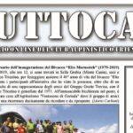 Nuovo numero di Tuttocat in pdf