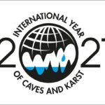 Duino&Book: Grotte che passione, online sabato 27 febbraio ore 10