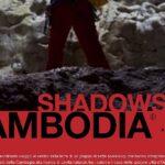 Esplorazioni speleologiche in Cambogia su Rai 3